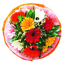 Mixed Emotions: Flower Delivery Malaysia