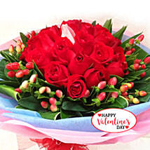 The Way You Look Tonight: Valentine Gift Shopping Malaysia