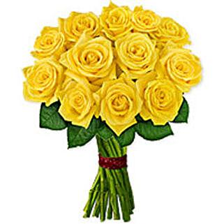 Gold Coast oma: Oman Florist