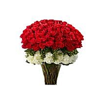 Only You: Send Birthday Flowers to Philippines