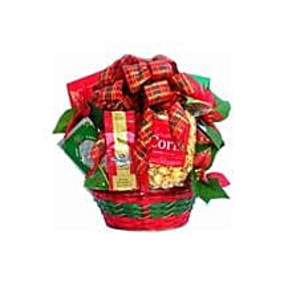The Nutcracker: Bhai Dooj Gifts to Philippines