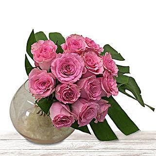 Sweet Memorie: Send Flowers to Qatar