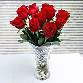 Pastoral Elegance: Congratulations Flowers to Saudi Arabia