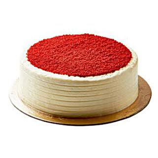 Red Velvet Cake 2kg