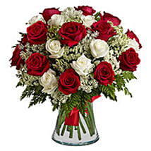 Perfection sing: Roses Delivery in Singapore