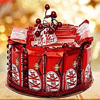 Choco Affair: Send Chocolates to UAE