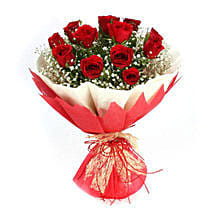 Lovely Cheers: Send Flowers to Ajman