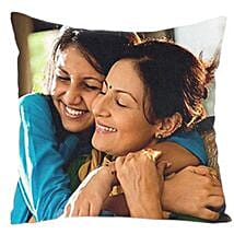 Personal Ecstatic Cushion: Mother's Day Cushions to UAE