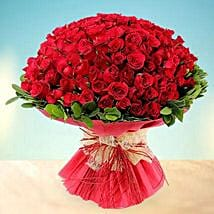 Rosy Delight: Same Day Rose Delivery in UAE