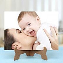 Special Personalized Tabletop: Personalized Gifts Dubai UAE