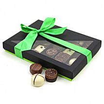 Box Of Assorted Belgian Chocolates30: Gifts to Oxford