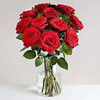 Devotion: Send Flowers to UK