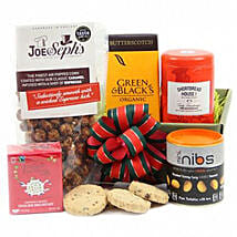 Gift Galore For Chocoholics: Gift Delivery in Nottingham