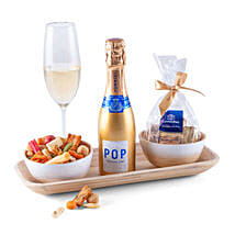 Read To Serve Appetizer: Gift Hampers UK