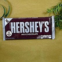 Luxury Chocolate: Chocolate Delivery in USA
