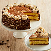 Tiramisu Classico Cake: Send Gifts to Tampa